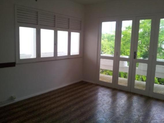 Casa Comercial 600m2 Para Alugar Na Pituba - Tpa326 - 34324887