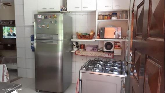 Sítio Para Venda Em Mairiporã, Mairiporã, 3 Dormitórios, 1 Suíte, 1 Banheiro, 3 Vagas - 000759