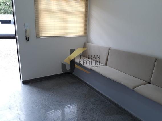 Casa - C006042 - 34892794