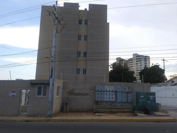 Apartamento En Valle Frío Luis Infante Mls #20-6008