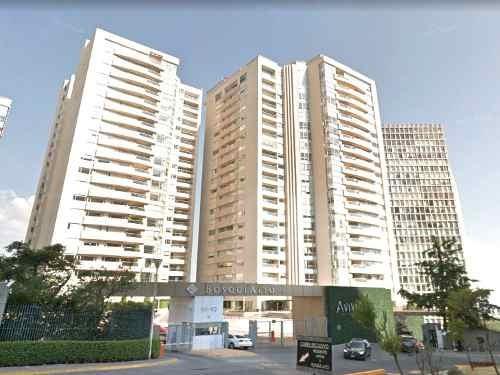 Penthouse En Venta En Residencial Avivia