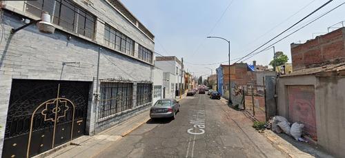 Imagen 1 de 12 de Casa En Corona Colonia Industrial Avbr