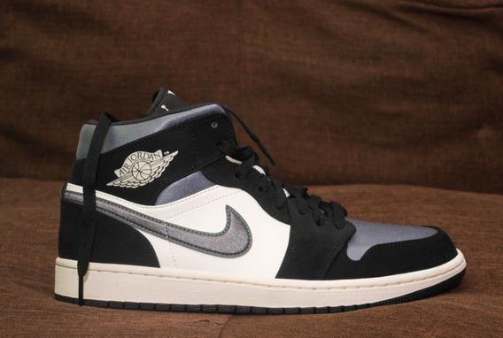 Air Jordan 1 Mid Se Originales