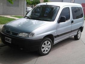 Citroën Berlingo 2006