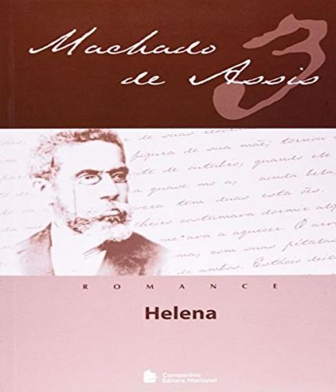 Helena - Classicos Nossa Lingua