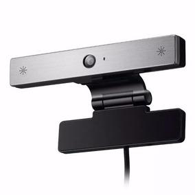 Web Cam Lg - Skype Smart Tv An-vc500