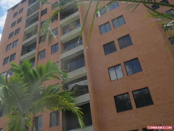 Apartamentos En Venta Mls # 17-7354