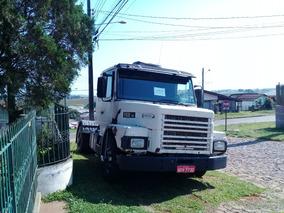 Scania Scania 112