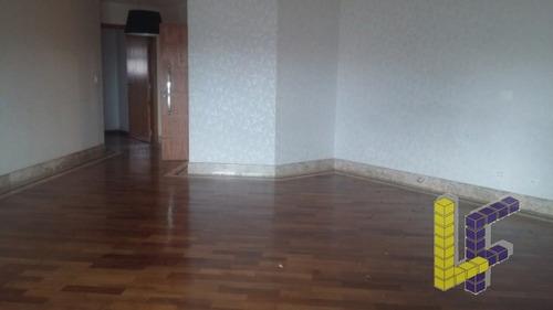 Venda Apartamento Sao Caetano Do Sul Olímpico Ref: 12259 - 12259