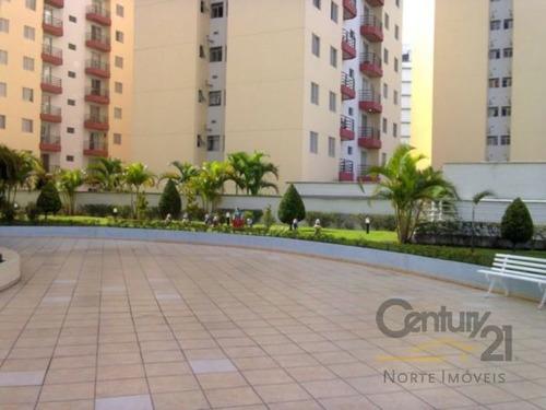 Apartamento, Venda, Macedo, Guarulhos - 4672 - V-4672