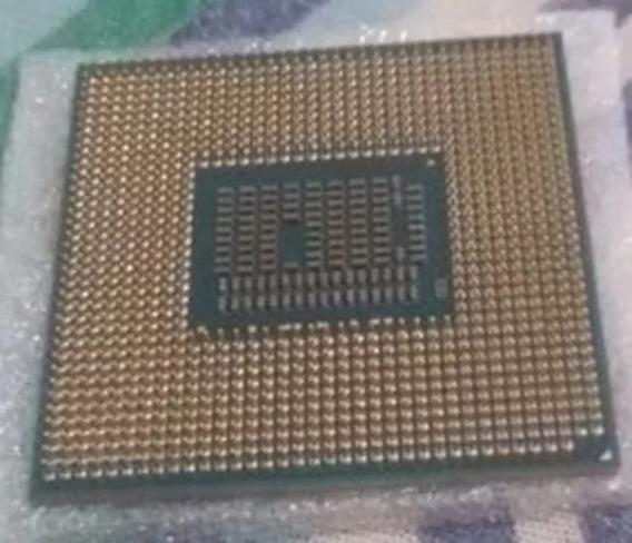 Processador Intel Core I5-3210m 3.10 Ghz 3m Rpga Notebook