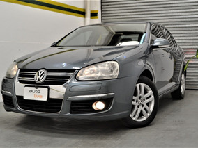 Volkswagen Vento 2.5 Luxury Wood Tiptronc 170cv Automatico