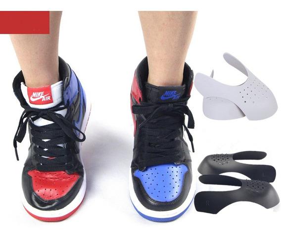 Sneaker Shield