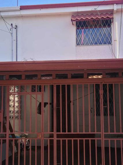 Se Vende Casa En Heredia