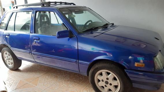 Chevrolet Sprint Sedan,hatbach