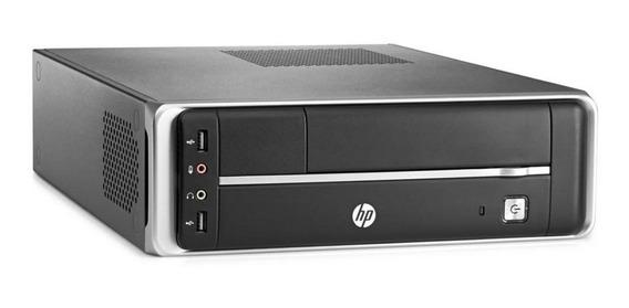 Computador Hp 402 G1 I3 4° Geração 8gb Hd 500