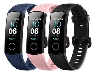 Huawei Honor Band 4 , Pulsera Inteligente , Smart Band