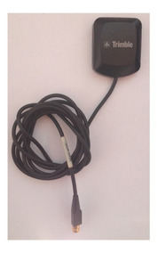 Antena Gps Para Trimble - Original Trimble