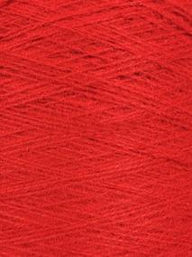 Casaquinho, Cardigan - Tricot Trico Lã- Gola V - Inverno
