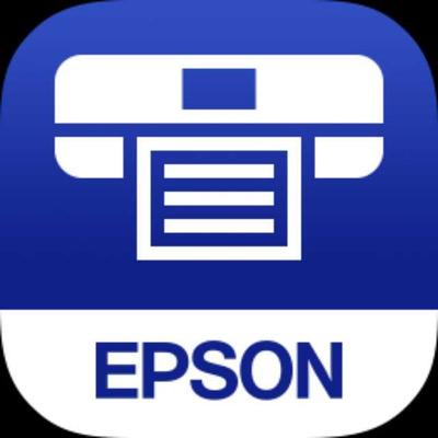 Servicio Tecnico De Impresoras Epson A Domicilio