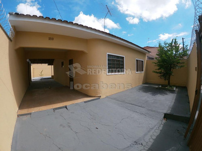 Casa - Ref: L7130