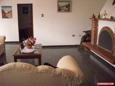 Casas En Venta 04123605721 Ref.50.000