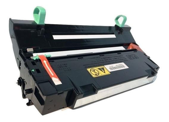 Promoção Dk170 Comp.unidade De Imagem P/ Kyocera Km2810/fs1035/ M2035