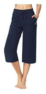 Pantalones Yoga Mercadolibre Com Uy