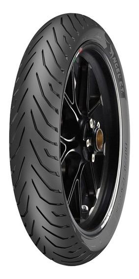Llanta Para Moto Pirelli Angel City 110/70-17 54s Sc