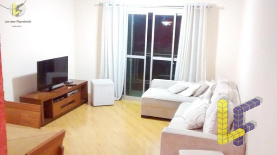 Venda Apartamento Sao Caetano Do Sul Olímpico Ref: 13406 - 13406