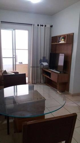 Apartamento-padrao-para-venda-em-vila-imperial-sao-jose-do-rio-preto-sp - 2017102