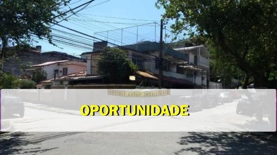 Icaraí - Niterói - Rj - Al8209