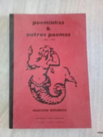 Poeminhas E Outros Poemas