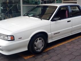 Chevrolet Cutlass Eurosport 1994