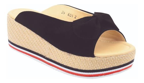 Visandro Zapato Trendy Dama Primavera 2020 Casual