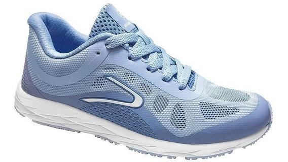 Zapatillas Dunlop Mujer. Talles 35 Al 40