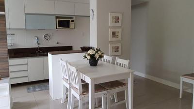 Apartamento Em Santa Lúcia, Vitória/es De 68m² 2 Quartos À Venda Por R$ 325.000,00 - Ap206789
