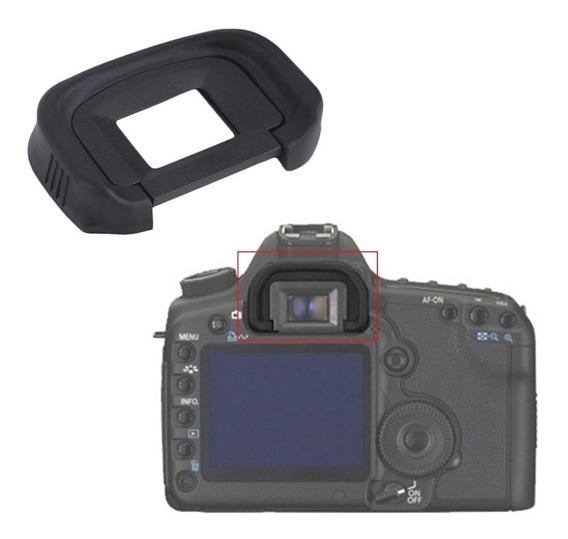 345 Visor Para Camaras Canon 7d 1d 5d Mark Ii Mark Iv