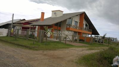 Casa - Praia Real - Ref: 291554 - V-291554