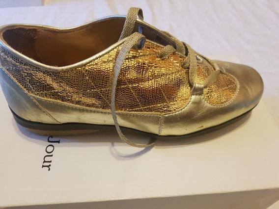 Zapatos Dama Belle De Jour
