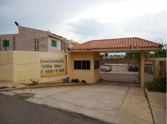 Casa Venta Isla Dorada Maracaibo28650 Lb