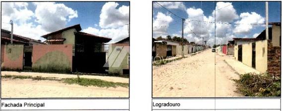 R Engenho Verde Nasce, Planalto, Ceará-mirim - 279239