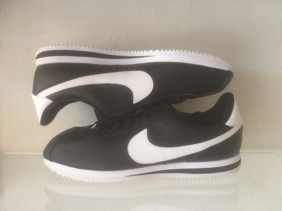 Tennis Nike Classic Cortez Talla 30 Cm