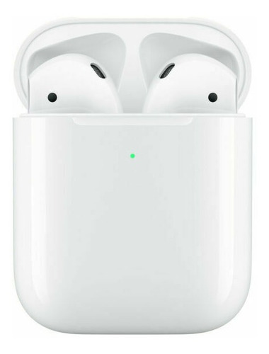 Audífonos AirPods 2 Triple A Compatible Android/iPhone