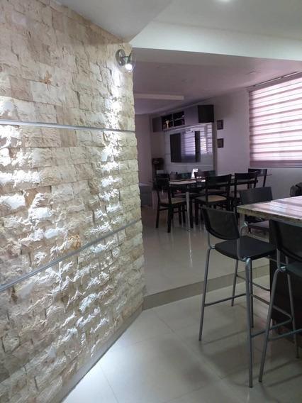 Apartamentos En Venta Las Delicias 04143455606