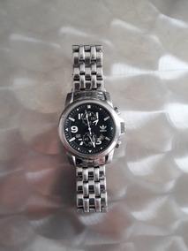 Relógio adidas Wa30516 Original