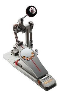 Pearl P-3000c Pedal De Bombo Demon Drive Cadena C/estuche