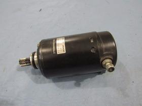Motor De Arranque Original  Bmw 650 Gs 2012