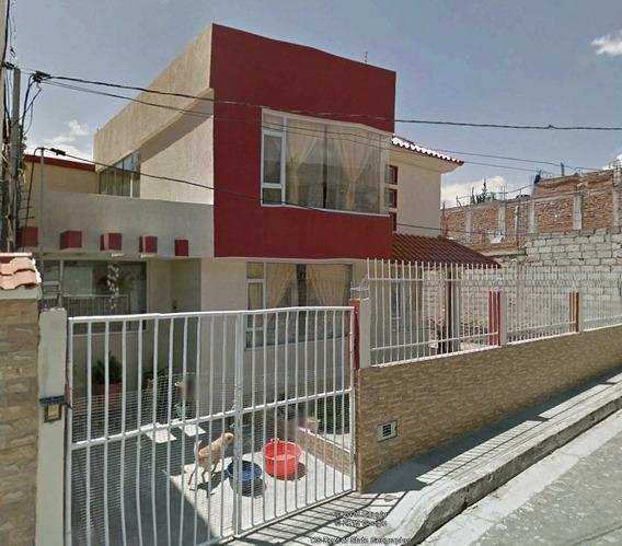 Casa, Unifamiliar, Ambato,buena,ubicación,universidad,centro