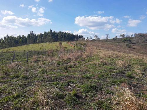 Imagem 1 de 14 de W20- Negativado Seu Terreno É Azui  Baratos Sem Comprovação